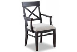 Picture of Homestead Arm Dining Chair