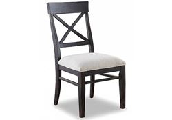 Picture of Homestead Dining Chair