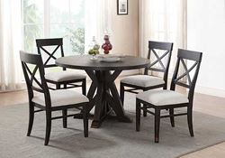 Picture of Homestead Dining Set