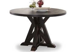 Picture of Homestead Round Dining Table