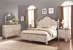 Picture of Plymouth Bedroom Collection