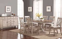 Picture of Plymouth Dining Collection