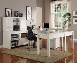 Picture of Boca Modular Home Office