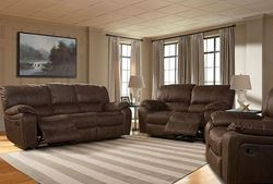 Picture of Jupiter Upholstery Collection